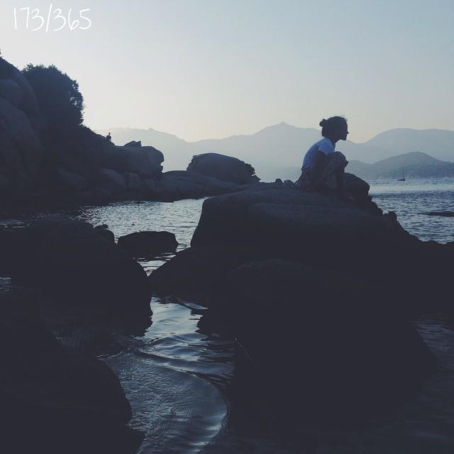 Этот остров меня покорил. Полностью. Теперь я люблю Италию еще больше. Каждый день - сказка. Разная, неповторимая и незабываемая. #отпечатоквсердце до_30