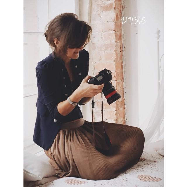 Пока я фотографирую деток, родители фотографируют меня:))) до_30