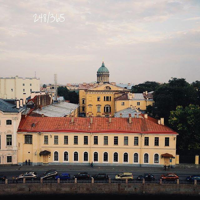 Любимый город:) до_30   _live