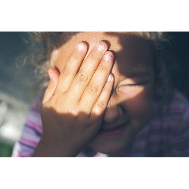 Счастье-то, вот оно:) #счастье_есть   #лоскутноеодеялодетства  #счастливаямама
