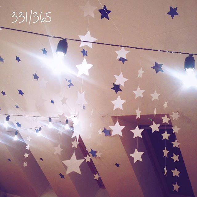 Звёздный день, звездные сны:) Всем добрых и сказочных снов.     #праздниккнамприходит #мамынеспят до_30